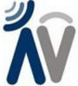 logo-audiovision